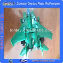 инъекций формы пластиковые детские продукта производства (OEM)