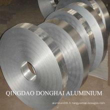 A1100 Bobine de papier d'aluminium