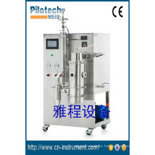 Good Product Lab Pharmaceutical Vacuum Spray Dryer