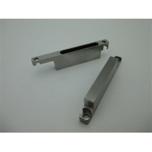 303 Stainless Steel Machined Parts for Machinery