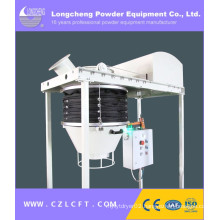 Bulk Packing Machine