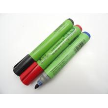 Топ продажа перманентный маркер ручка для школьного питания (XL-4012)
