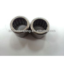 professional needle roller bearing manufacturer