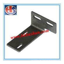 Stanzen von Metallteilen für Maschinenausrüstungsmöbel (Hs-Mt-015)