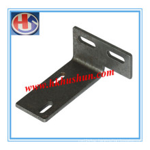 Excellent and Custom Stamping Part for Machine Equipment Furniture (HS-MT-0026)