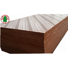 AAA Garde13 Ply 13 Layers Film Faced Plywood