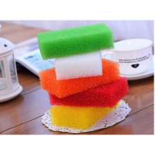 Dishes Sponge