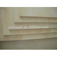 veneer laminated plywood