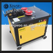 Fabrik-Versorgungsmaterial Rebar-Bogenbieger für Verkauf