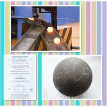 High Chrome Casting Steel Ball