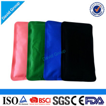 Hot Water Bag Shape Hot Cold Pack