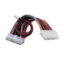 ATX Transfer Wire Harness with Cable