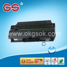 Refroidisseur de toner laser 331-7327 331-7327 Toner noir pour Dell