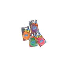 Игрушка Цветными Мелками Бомба Китайские Фабрики Детской