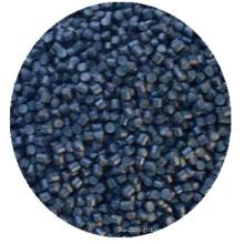 Spritzguss FDA GradeTPR TPE Rohmaterial