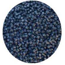 Литье под давлением FDA GradeTPR TPE Raw Material
