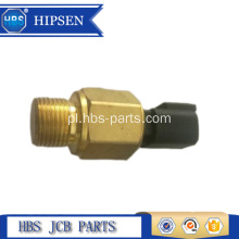 JCB Spare Parts Backhoe Loader Oil Temperature Switch