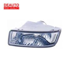 Lámpara llevada coche de 12V LED, lámpara de cola principal del coche para los coches