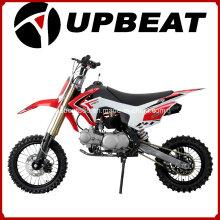 Upbeat 125cc Дешевые продажи мотоциклов грязи продаж
