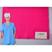 T/C 24*24 100*47 1/1 Indanthrene Medical Fabric
