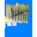 FUJI CP6 CP642 CP43 Shaft Spline AWPH3120