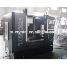 cnc milling machine vertical machining center VMC550L