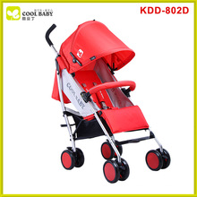 Hot sale europe standard security protection china buggy