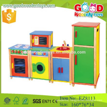 big kitchen set play furniture toys
