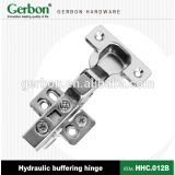 FGV type adjustable soft close cabinet hinge