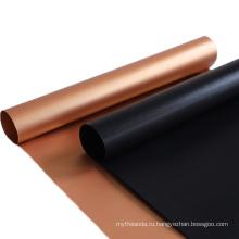 Многоразовый коврик для гриля из ПТФЭ разных цветов