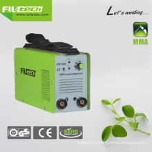 Ce Certificated IGBT DC Inverter MMA Welder (IGBT-120/140/160/180/200)