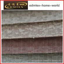 Polyester Jacquard Sofa Fabric EDM0993