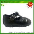 Sapatos de criança de verão atacado sapatos de bebê