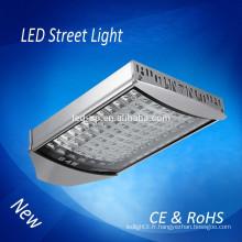 Lumière de rue à LED haute puissance à LED