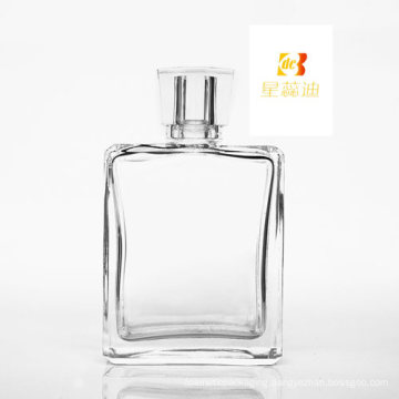 Wholesale New Products Perfume Plastic Lids Plastic Cosmetic Lids Cap