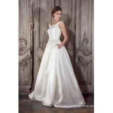Vestidos de novia de alta calidad 2016