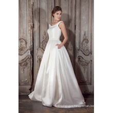 Bridal Dresses High Quality 2016