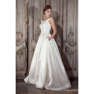Bridal Dresses High Quality 2016