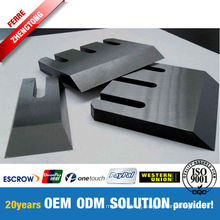 Supply Economic Jointer Blades