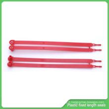 Sceau en plastique trempe (JY-250)