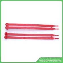 Selo plástico temperamento (JY-250)