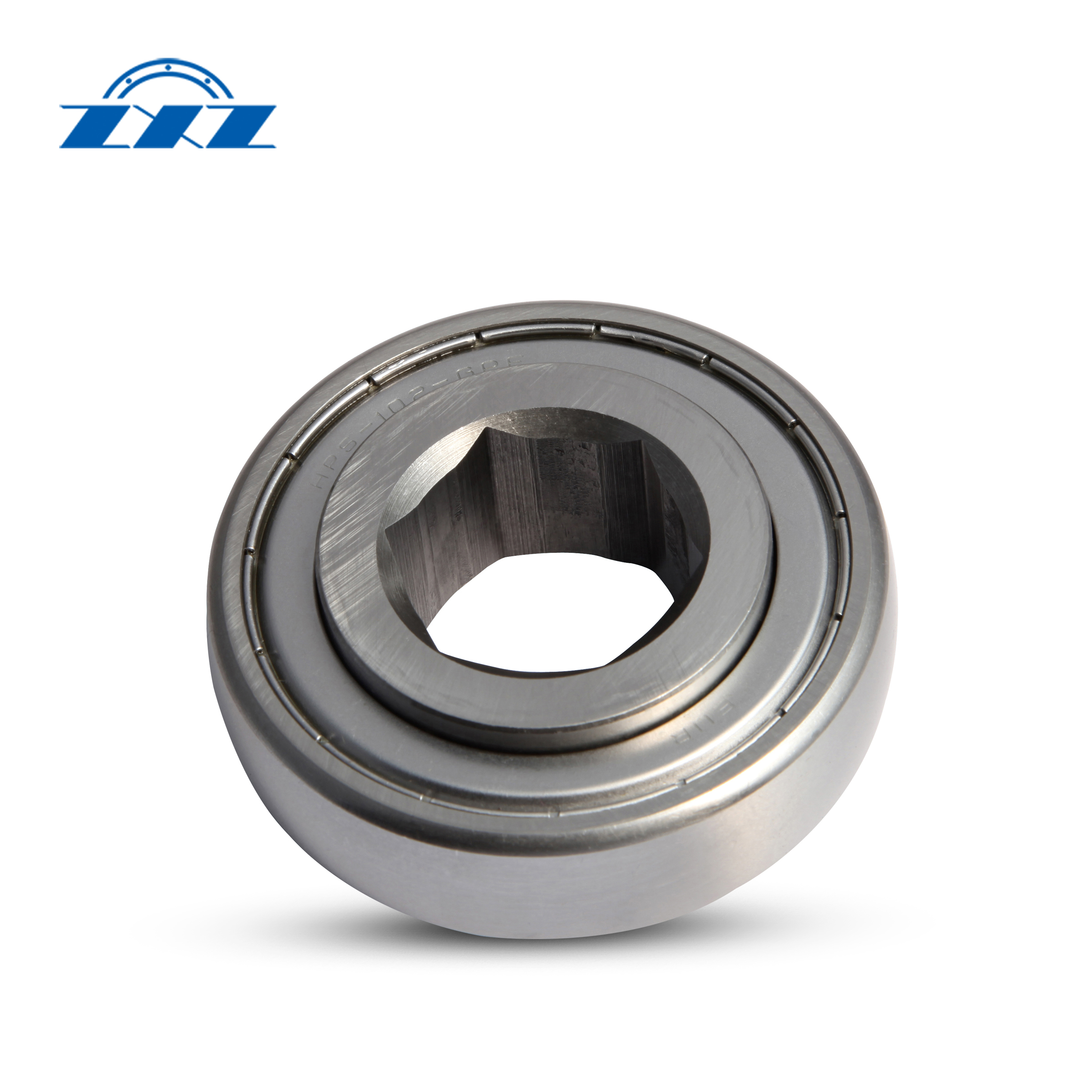 agricultural square bearing