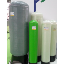 NSF frp water filter tank 1054
