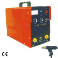 RSR Series dc storage energy capacitor welding machine