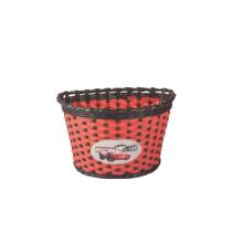 Hot Bicycle Front Basket for Kids Bike (HBK-165)