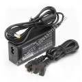 19V 2.64A 4.74mm 1.8mm Adapter Charger For Asus