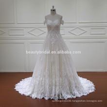 HD025 lastest gowns designs marys vestidos de novia novia wedding dresses