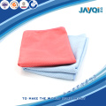 Customized Kitchen Cleaning Microfiber Towels Bulk