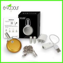 Neuer Entwurf und heißer Verkauf E Zigarette Elikang Watchcig