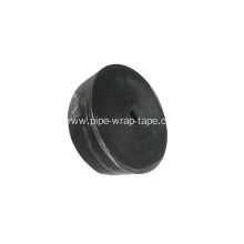 Hot Applied Shrinkable Pipe Corrosion Protection Tape